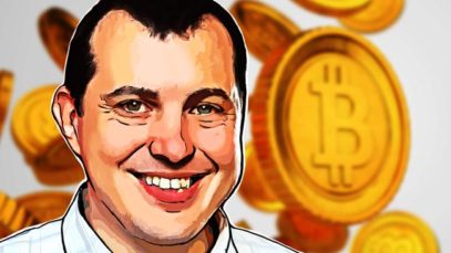 Donations-flood-in-for-Andreas-Antonopoulos-one-of-Bitcoin's-leading-advocates