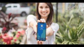 Bit2Me App | Compra y venta de bitcoin y criptomonedas