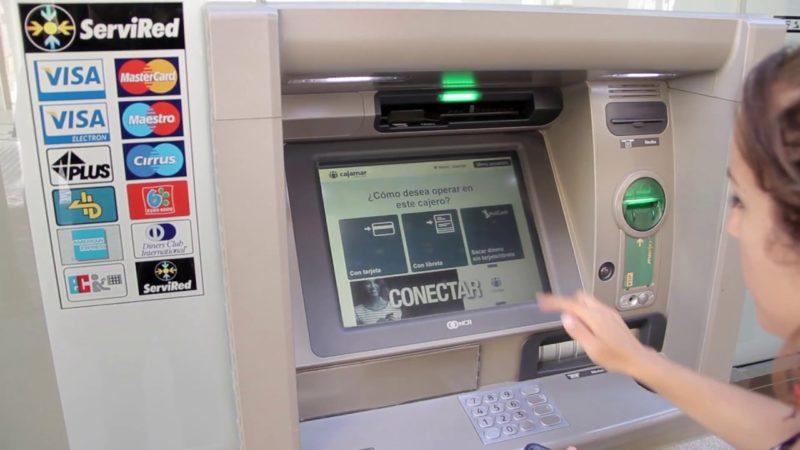Bit2Me ¡Convierte Bitcoin a euros en efectivo en 60 segundos!
