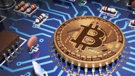 Bitcoin and Cryptocurrency Documentary HD
