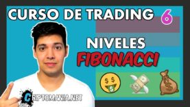Cómo usar Fibonacci