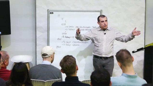 Advanced Bitcoin Scripting — Part 2: SegWit, Consensus, & Trustware
