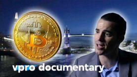 The Bitcoin Gospel – VPRO documentary