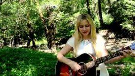 The Bitcoin Song- Tatiana Coin Live Edition
