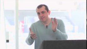 Andreas Antonopoulos – 51% Bitcoin Attack