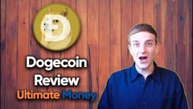 Dogecoin review – The Ultimate Money Guide to DOGE