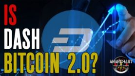 Everything you wanted to know about Dash Cryptocurrency w Amanda B Johnson