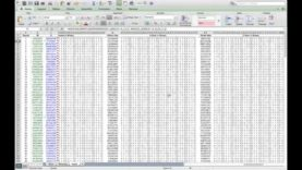 Mining Bitcoin with Excel