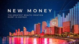 New Money: The greatest wealth creation event (2019) – Full Documentary