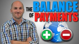 Macro: Unit 5.1 – The Balance of Payments