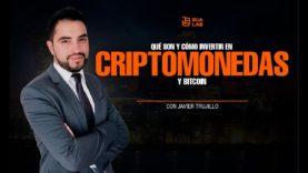 Qué son y cómo invertir en Criptomonedas