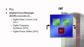 What is the Difference Between an FPGA and an ASIC