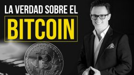 Acerca de Bitcoin – InvertirMejor