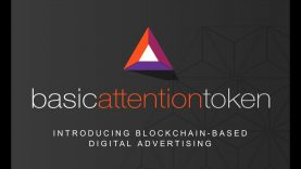 Basic Attention Token (BAT) – Fundamental Analysis