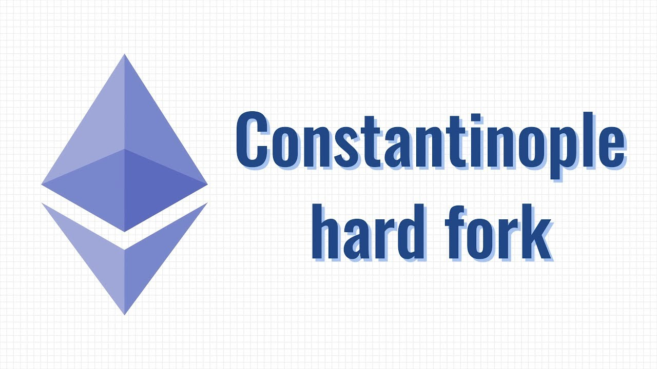 Ethereum's Constantinople Update & Difficulty Bomb
