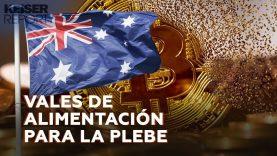 """""""Los bancos centrales son la nueva Iglesia"""" – Keiser Report en español"""