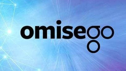 OmiseGo (OMG) – Fundamental Analysis