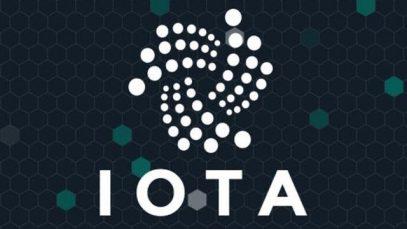 IOTA – Fundamental Analysis