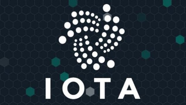 IOTA – Fundamental Analysis