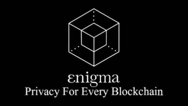 Enigma (ENG) Catalyst – Fundamental Analysis