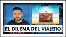 ¿Qué es el dilema del viajero? (Teoría de juegos) Traveler´s dilema
