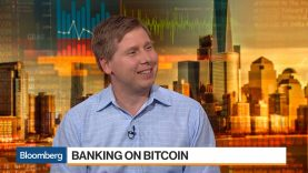 Why Bitcoin's Revival Is Different This Time Around