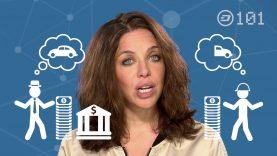 Dash 101 – 1 Why Do We Need Digital Cash ?