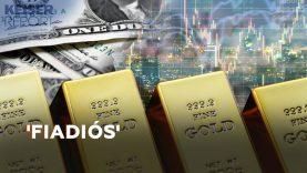 """""""El sistema financiero se dirige hacia una catástrofe"""" – Keiser Report en español"""
