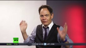Keiser Report: Bitcoin bond (E1116)
