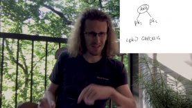 Andrew Poelstra   An Intro Miniscript   Consensus: Distributed 2020