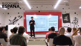Balance de Bitcoin con Franco Amati – 10 años de éxitos y fracasos – Meetup Blockchain España
