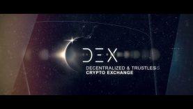 Bit2Me DEX – The Next Gen of Crypto Exchanges
