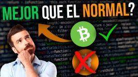 BITCOIN CASH ESPAÑOL 2020 EXPLICACION | ¿MEJOR QUE EL BITCOIN NORMAL?