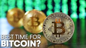BITCOIN: Is now the Best Time for Crypto?   GOLD vs. Cryptocurrencies   Expert Interviews