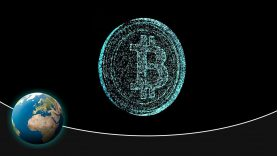 Bitcoin – The End of Money As We Know It | Award-Winning