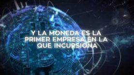 Canción de Bitcoin subtitulos en Español HD – Bitcoin song