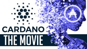 Cardano ADA Explained in 60 Seconds | #shorts