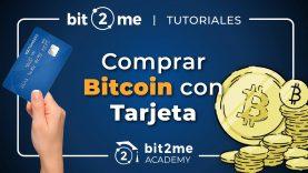 🔥🔥Cómo COMPRAR BITCOIN fácil en 5 minutos (2020) en Español