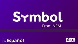 Conoce a Symbol