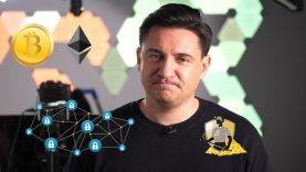 CRYPTO-VINERI – Ce este block-chain-ul?
