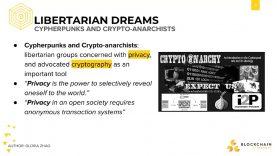[CS198.1x Week 2] Libertarian Dreams