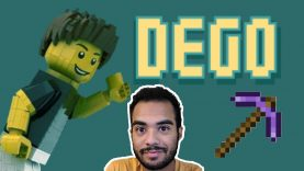 DEGO.finance – Defi and NFTs Combined!