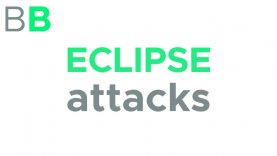 Eclipse Attacks | Blockchain Explained by Blockchain Bits