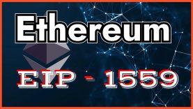 EIP-1559 ¿Peligra la minería de Ethereum por la propuesta EIP 1559? – EIP 1559 Ethereum