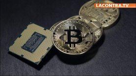 Esto es lo que nadie te dice sobre el Bitcoin, y otras monedas digitales