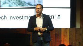 Fintech and the future of finance | Prof. Arman Eshraghi | TEDxCardiffUniversity
