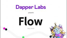 Flow – Fast, Scalable, Reliable Blockchain for Next Billion Users