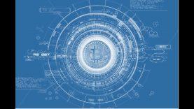 Fundamentos de Blockchain e Criptomoedas 14 de 16:  Contratos Inteligentes