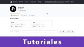 GitHub en criptos y blockchain ¿Sabes por qué es importante?