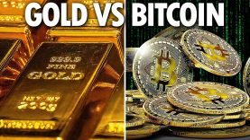 Gold vs Bitcoin | Expert Interviews | Cryptocurrencies | Gold Price | Investment Analysis | Cryptos
